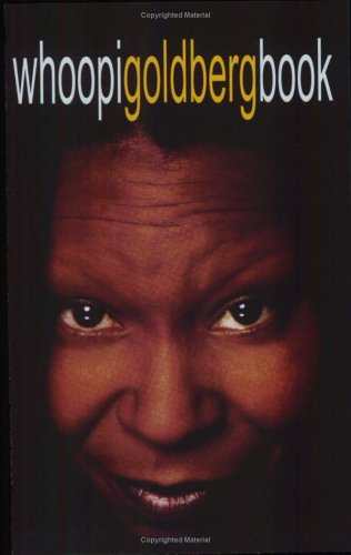 book-whoopi-goldberg