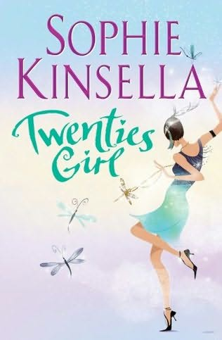 twenties-girl