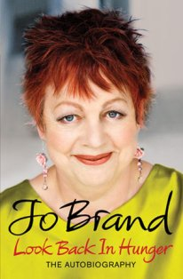look-back-in-hunger-jo-brand