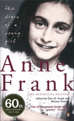 Diary-of-a-Young-Girl-by-Anne-Frank