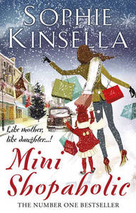 mini-shopaholic-sophie-kinsella