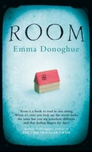 room-emma-donoghue-book-cover
