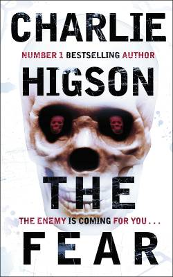 the-fear-charlie-higson-book-cover