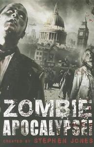 zombie-apocalypse-stephen-jones