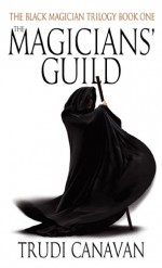 The-Magicians-Guild-Trudi-Canavan
