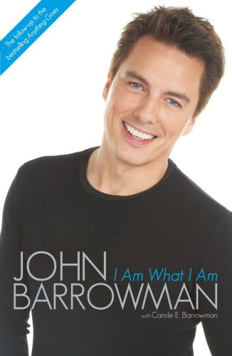 i-am-what-i-am-john-barrowman