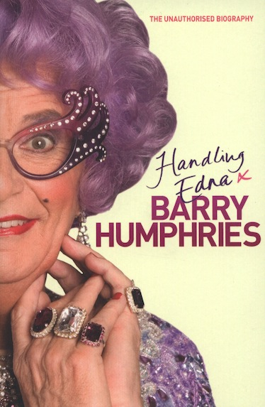 handling-edna-barry-humphries-book-cover