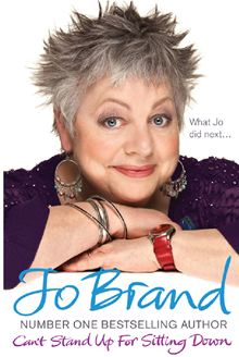 cant-stand-up-for-sitting-down-jo-brand-book-cover