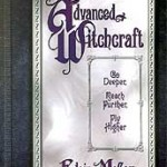 advanced-witchcraft-book-cover