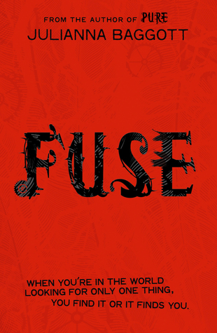 fuse-book-cover