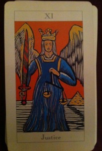 tarot-justice-card