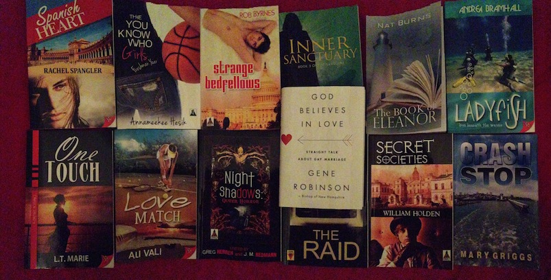 upcoming-readathon-books-photo