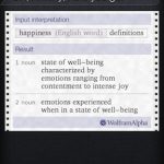 Siri-Funny-Happiness