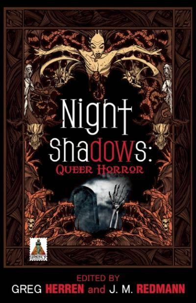 night-shadow-queer-horror-book-cover