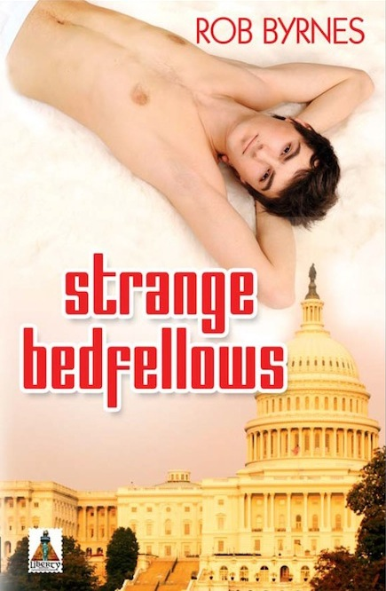 strange-bedfellows-rob-byrnes