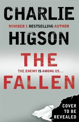the-fallen-cover-to-be-released