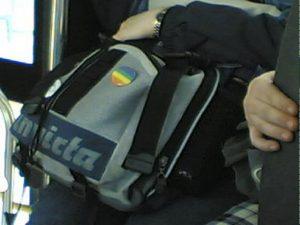 pride-bag-image