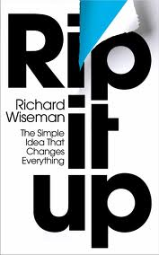 rip-it-up-book-cover-richard-wiseman