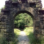Rivington - The Doorway to a Magical Place