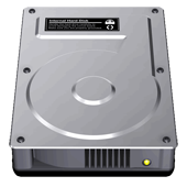 apple-mountain-lion-hard-drive-icon