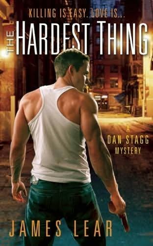 the-hardest-thing-james-lear-book-cover