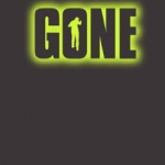 gone-michael-grant-book-cover