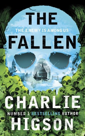 the-fallen-charlie-higson-book-cover
