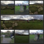 Castlerigg Photo Collage 3