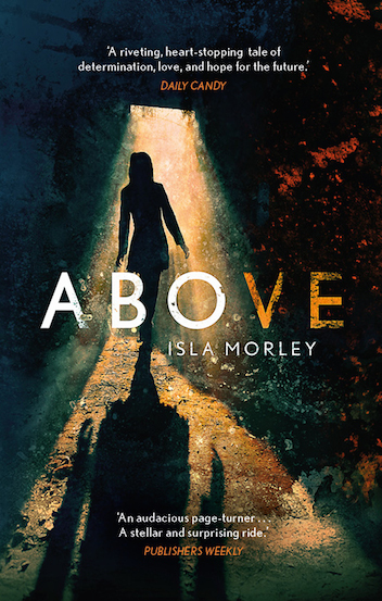 Above-Isla-Morely-Book-Cover