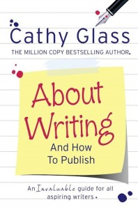 about-writing-cathy-glass-cover
