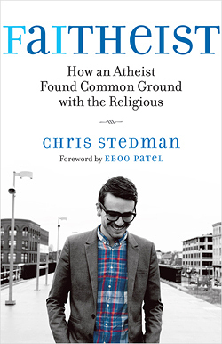 faitheist-chris-stedman-book-cover
