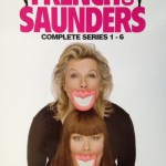 french-and-saunders-complete-boxset