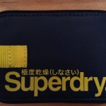 new-superdry-wallet