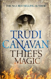 Thiefs-magic-trudi-canavan-cover