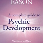 cassandra-eason-psychic-development-book-cover
