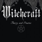 ly-de-angeles-witchcraft-book-cover