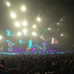 mcbusted-tour-2014