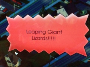 simcity-lizard-disaster-screenshot1
