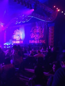 lady-boys-bangkok-june-14-manchester