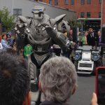 lancashire-science-festival-2014