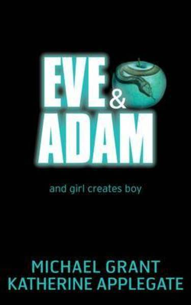 eve-&-adam-book-cover