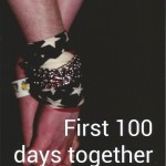 100-days-book-boyfriend-a