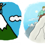 adventures-goals-compared