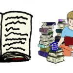 books-compared
