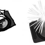 cameras-compared