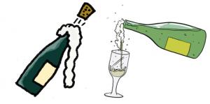 celebration-compared