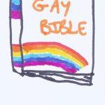 creative-the-gay-bible-week4-1