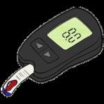 diabetes-BM-reader-large