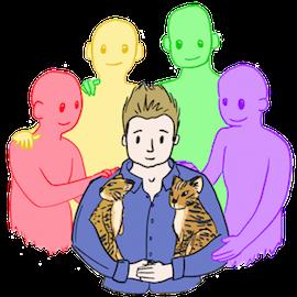 familyandfriends-large