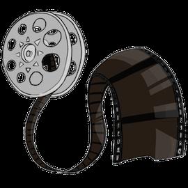 film-reel-large